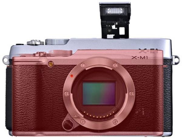 Fujifilm-X-M1-camera-size-comparison-2