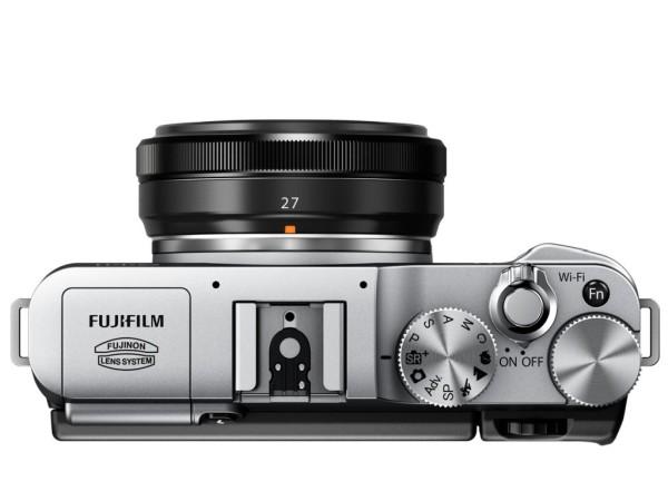 Fujifilm-X-M1-mirrorless-camera-03