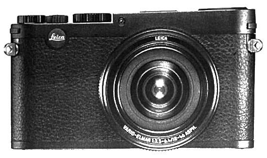 Leica-X-Vario-Type-107-camera-image_01