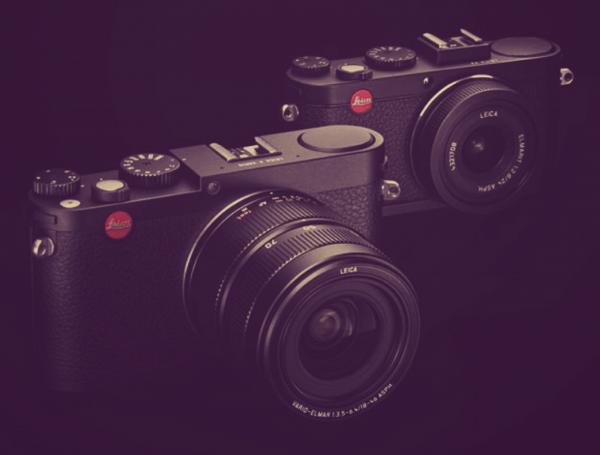 Leica-X-Vario