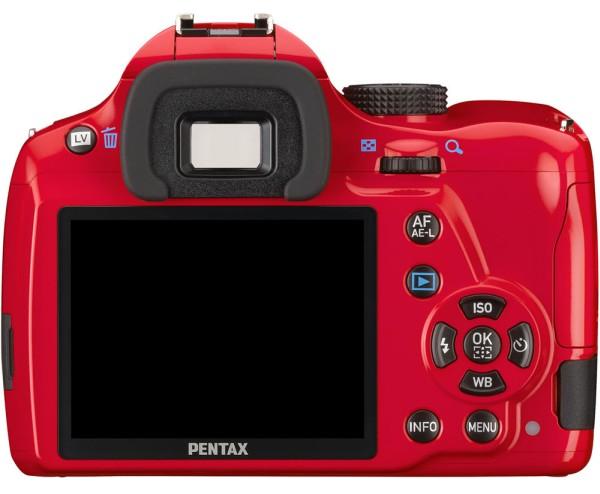 Pentax-K-50-back