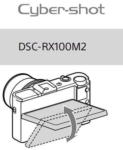 Sony-rx200-RX100M2