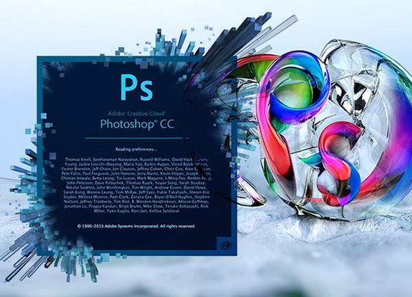 adobe-photoshop-cc-download