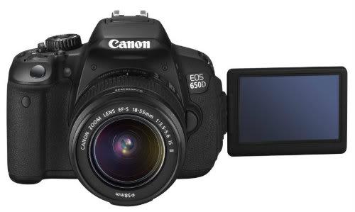 canon-eos-650d-firmware