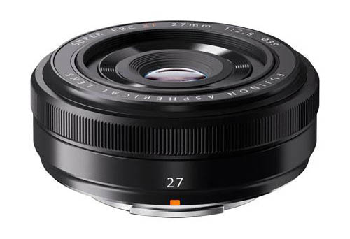 fujifilm-xf-27mm-f2.8-lens
