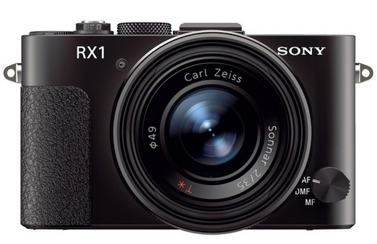 sony-rx1-successor