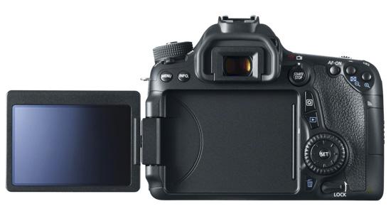 Canon EOS 70D DSLR-Camera_03