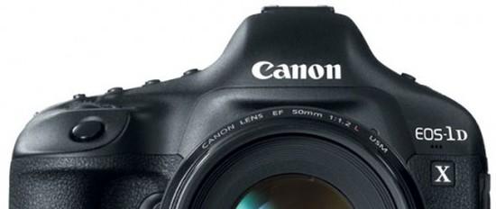 canon-eos-1d-x