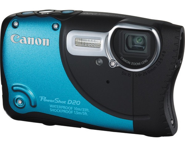 canon-powershot-d20-review