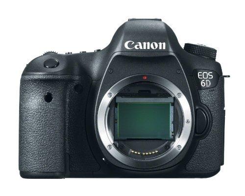 canon_eos-6d