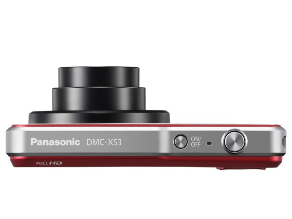 panasonic_lumix_dmc_xs3_02