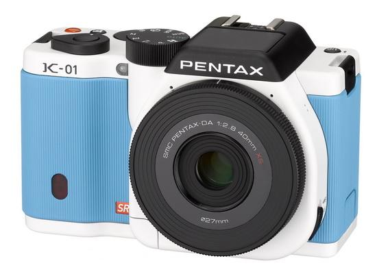pentax-k-01-blue-white-color