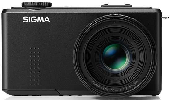sigma-dp3-merrill-review