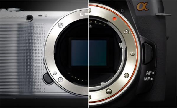 sony-nex-full-frame-camera