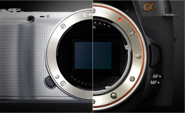 sony-nex-full-frame-camera