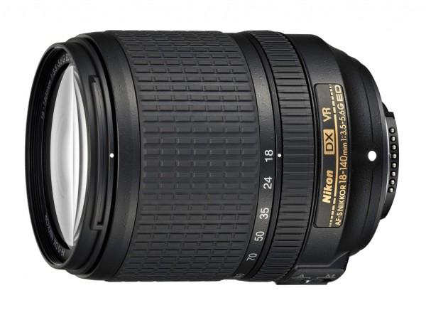 AF-S-DX-NIKKOR-18–140mm-f3.5-5.6G-ED-VR-lens-shipping