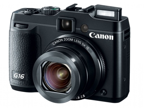 Canon-PowerShot-G16-preview