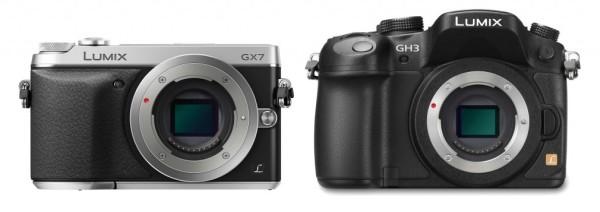 GX7-vs-GH3-comparison