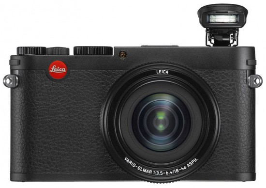 Leica-X-Vario-camera-stock-shipping