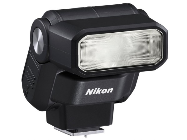 Nikon-SB-300-Flash-Speedlite-Shoe-mount