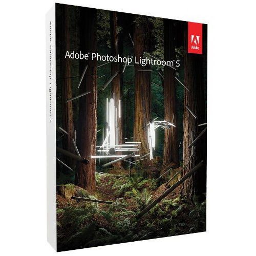 adobe-lightroom-5.2-rc
