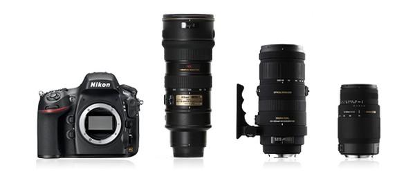 nikon_d800_lenses