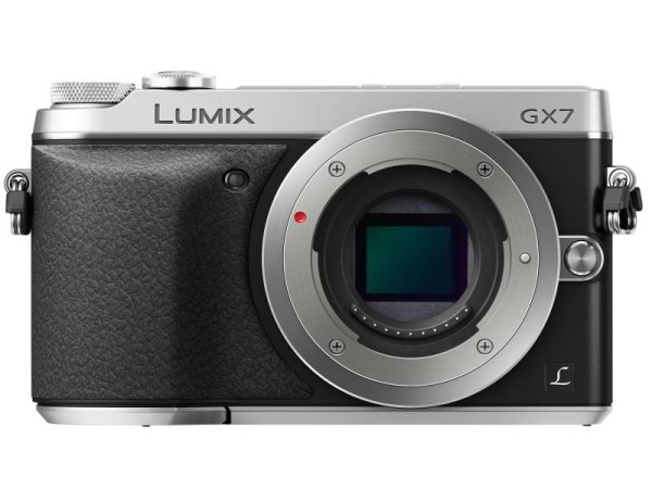 panasonic_lumix_dmc_gx7_camera