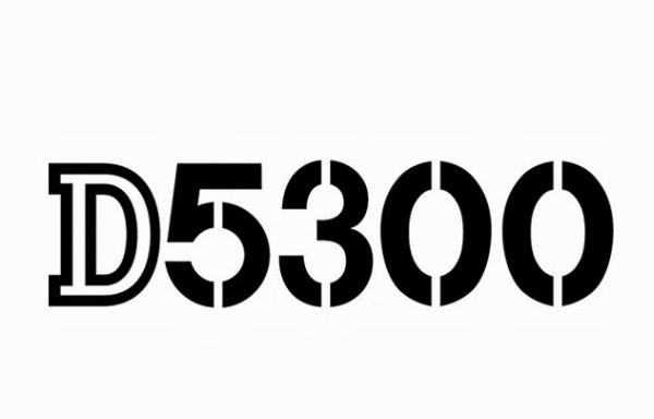 Nikon-D5300-specs