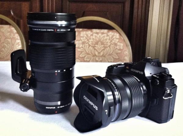 Olympus-40-150mm-f-2.8-lens-image