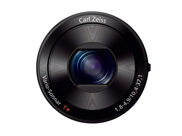 Sony-DSC-QX100-lens-camera_01