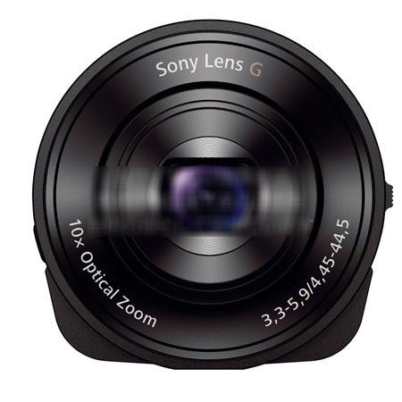 Sony_QX10_07