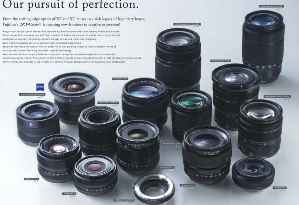 fujifilm-xf-56mm-f1-2-r-and-xf-10-24mm-f4-r-lenses