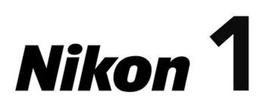 Nikon 1 Rugged Camera To be Announced on September 19
