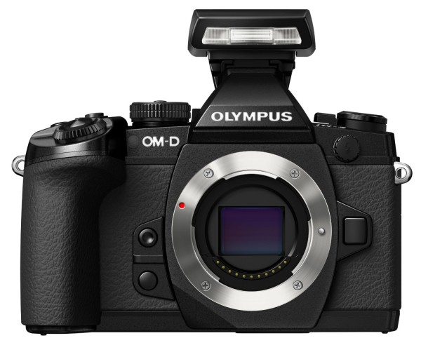 om-d-e-m1-review