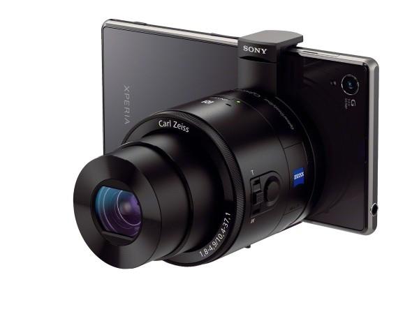 sony-qx100-lens-camera
