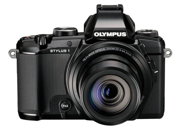 Olympus-Stylus-1-Digital-Camera_02