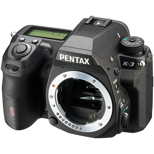 Pentax-K-3-camera_image