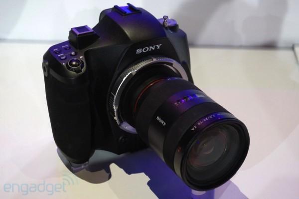 Sony-4K-prototype-camera