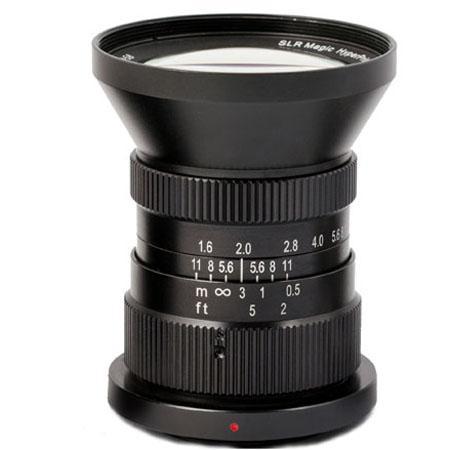 new-slr-magic-hyperprime-12mm-f1-6-lens