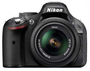 nikon_d5200_recommended_lenses