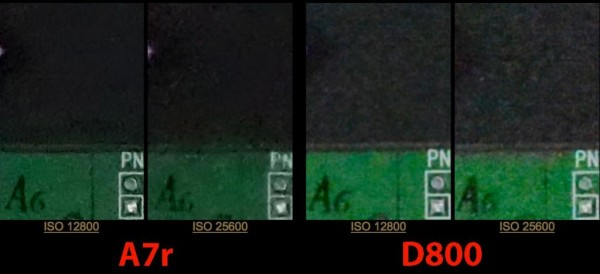 sony-a7r-iso-test-comparison