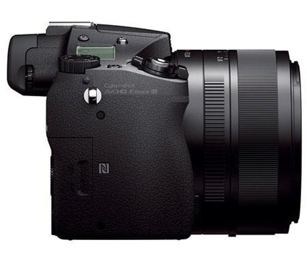 sony-rx10-camera-rear