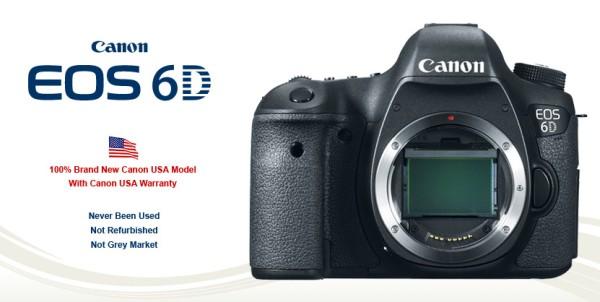 canon-eos-6d-deal