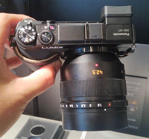 leica-dg-425-f12-lens-02