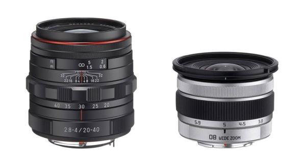 pentax-08-wide-zoom-20-40mm-lenses