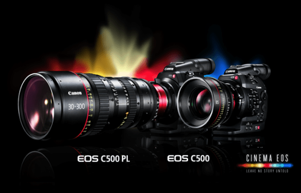 Canon-C500-firmware-update