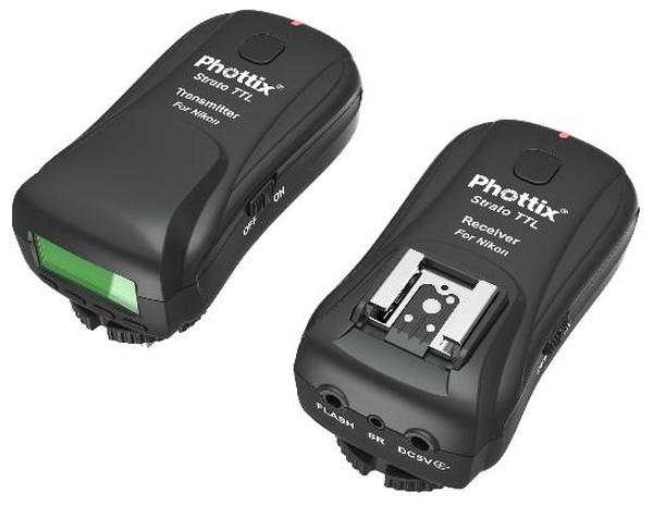 Phottix-Strato-TTL-flash-trigger-for-Nikon