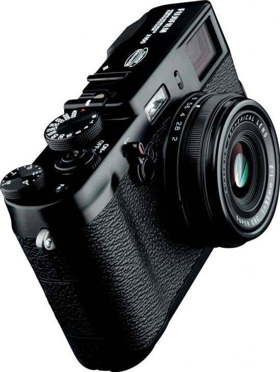 black-fuji-x100s