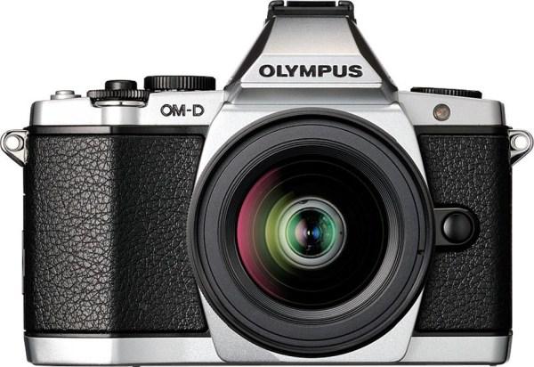 olympus-e-m5-successor