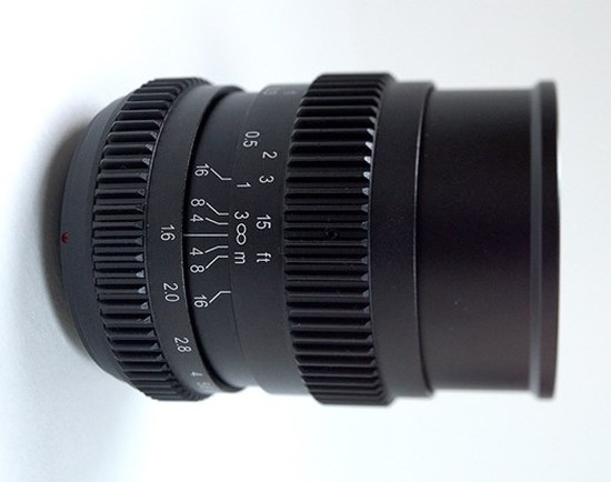 slr-magic-hyperprime-17mm-t1.6